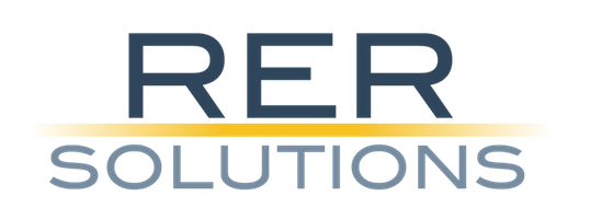 RER Solutions, Inc.